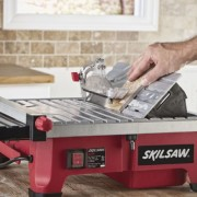 SKIL-3550-02-7-Inch-Wet-Tile-Saw-with-HydroLock-Water-Containment-System-0-2
