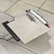 SKIL-3550-02-7-Inch-Wet-Tile-Saw-with-HydroLock-Water-Containment-System-0-3