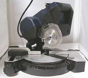 TruePower-01-0805-Mini-Miter-Saw-3-18-Inch-0