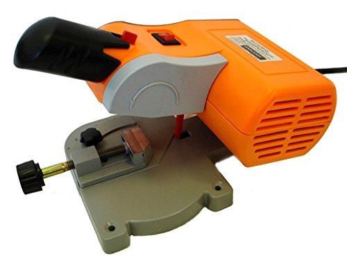 TruePower-919-High-Speed-Mini-MiterCut-Off-Saw-2-Inch-0